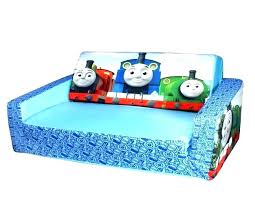 the train bed tent toddler bedding set thomas tank engine