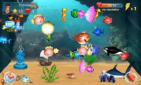 Fishing games online kostenlos spielen