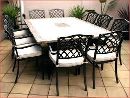 martha stewart patio furniture parts l1932 great patio
