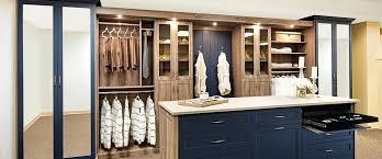 closet organizer installation closet systems rubbermaid closet organizer installation instructions