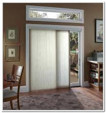 patio door blinds sliding glass door blinds and sliding glass door blinds sliding patio doors