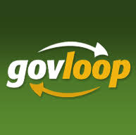 salary paycheck calculator mn government salary calculator tools govloop social network for