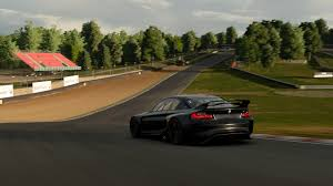 best racing games 2018 on ps4 and xbox one 6 driving sims you need to