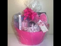 dollar tree gift basket 17 diy gift idea mother s day teacher s gift thank you gift