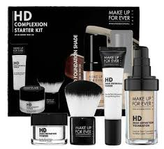 getting your base right is one of the most important steps in applying makeup with a great base your skin looks flawless and provides the perfect canvas