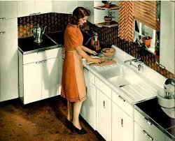 country kitchen sink glamorous american kitchen sink home design