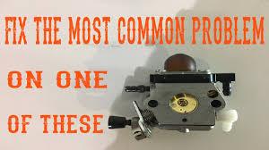 carb carburetor engine chainsaw tools parts for walbro wt 416 wt 416 1 wt 416c echo cs 4400