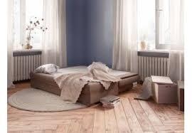 <b>Диван</b> Орматек <b>Easy Home Hard</b> со скидкой 20% – купить по цене ...