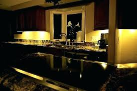 kitchen cabinet under lighting. Kitchen Cabinet Lights Led Amazing Under Lighting For Cupboards And Warm White H