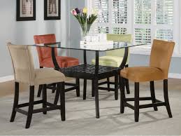 dining room tables beautiful dining room table sets counter height dining  table on counter height glass
