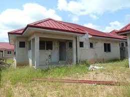 Small Picture Ghana Home Designs Architecture House Plan House Designs