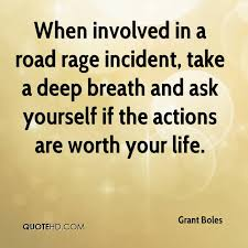 Rage Quotes Interesting Rage Quotes Page 48 QuoteHD