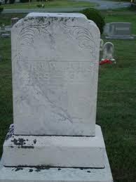 John Wesley Hicks (1849-1910) - Find A Grave Memorial
