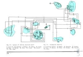 wiring diagram for 3 way switch uk 50cc 2 stroke wire engine Jonway YY250T Wiring-Diagram at 50cc Motorcycle Wiring Diagram