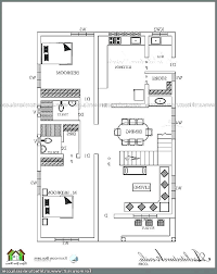 full size of the little book of tiny house floor plans pdf with loft houses