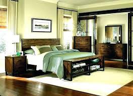 Levin Furniture Bedroom Sets Levin Furniture Recliners Phoenixmcco ...