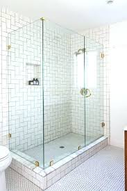 shower tile home depot hexagon shower tile medium size of bathrooms tiles home depot bathroom floor