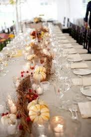 top 14 rustic thanksgiving table setting designs easy party decor project