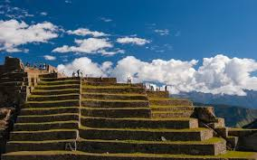 When Travel Machu What Guide Picchu It To And Go Do How Book YSY5q