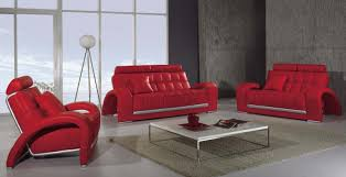 Full Size of Sofa:cheap Red Sofas Top Cheap Red Couches Commendable Cheap  Red Couches ...