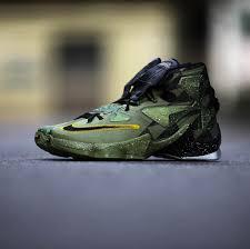 lebron velcro shoes. nike lebron 13 all-star lebron velcro shoes s