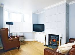 living room victorian lounge decorating ideas. A Renovation Under £10k Living Room Victorian Lounge Decorating Ideas V