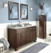 um size of sink sink corner double bathroom vanity decors home corner double sink bathroom