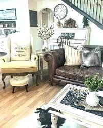 farmhouse style sofa. Farmhouse Style Furniture Sofa Living Room Marvelous Design Ideas
