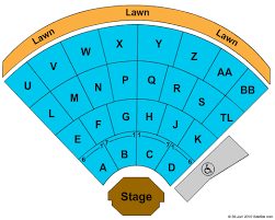 The Dell Seating Chart Related Keywords Suggestions The