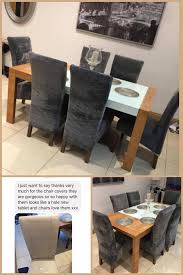 chair covers for home. No Automatic Alt Text Available. Chair Covers For Home