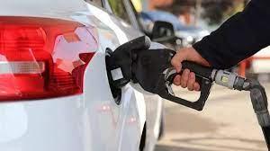 Akaryakıta zam mı gelecek? Benzine zam mı geliyor? Mazota- LPG'ye gelen  zamlar pompaya yansıyacak mı? - Timeturk Haber