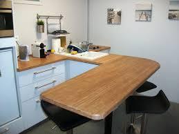 Plan De Travail Cuisine Ikea Artébèn