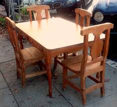 Uhuru Furniture Collectibles Sold 10204 Mexican Pine French