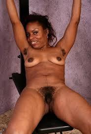 Free Hot Nude Sexy Ebony Black Women