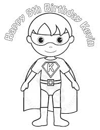 Small Picture Printable Coloring Pages Of Superheroes Miakenas Net Coloring