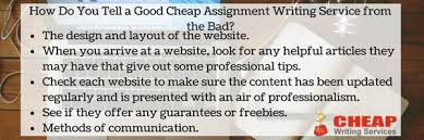 cheap essay writing service cheap writing services best cheap assignment writing service