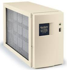 best whole house air purifier. Modren Whole Best Whole House Air Purifier  Aprilaire 5000 Whole House Air Purifier And