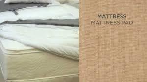 decorative mattress cover. Decorative Mattress Cover M