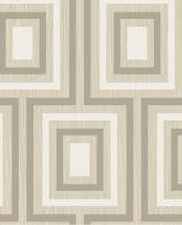 Eijffinger Stripes Stripes 377020 Behang Met Een Creatief