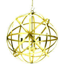 brushed nickel orb chandelier brushed nickel orb chandelier orb chandelier modern chandelier polished nickel globe chandelier