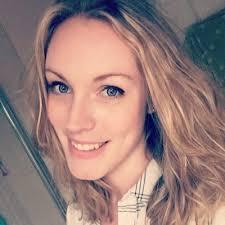 Abby Alexander (@AbigailKaija)   Twitter