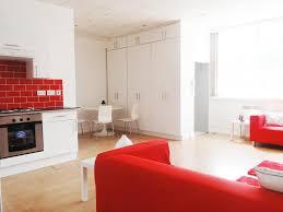 London Wallpaper Bedroom 3 Bedroom Loft To Rent In Long Street London E2 Cle120841