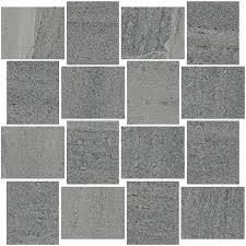 ceramic tiles international nature tile designs