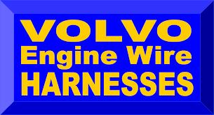 2006 volvo d12 engine related keywords 2006 volvo d12 engine volvo d12 engine brake together truck d13 diagram in