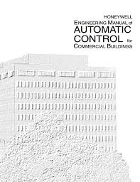 engineering manual of automatic control