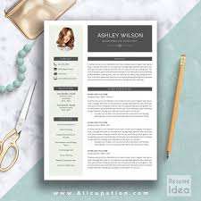 008 Template Ideas Free Modern Resume Templates Creative Cv Word
