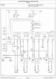60 awesome 2002 ford focus fuel pump wiring diagram pics wsmce org fiat power window wiring diagram schematic electronic rhselfitco fiat alternator wiring diagram at selfit