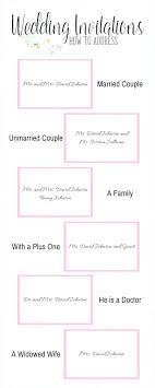 summer fl wedding address label card template free