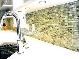 fascinating best bathroom wall tile adhesive ordered