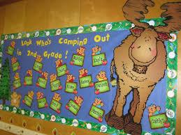 outdoor bulletin board ideas. 480 best bulletin board idea....for my little teacher! images on pinterest   christian boards, classroom ideas and preschool boards outdoor
